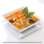 Photo of Thai Red Chicken Curry