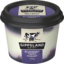 Photo of Gippsland Dairy Yoghurt Blueberry Twist Yoghurt 720g