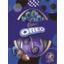 Photo of Cadbury Oreo Egg Gift Box 182g