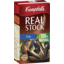 Photo of Camp Real Stock Fish 500ml