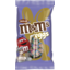 Photo of M&M's Chocolate Easter Eggs 125g Bag