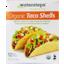 Photo of Taco Shells (12)