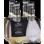 Photo of Schweppes Signature Series Mixers Bright Tonic 4x300ml