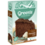 Photo of Green's Traditional Classic Chocolate Cake 440g