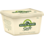 Photo of Duck River Butter Soft 500g