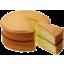 Photo of Your Bakery Double Sponge Vanilla 460gm