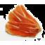 Photo of Jamon Spanish Prosciutto Sliced Per Kg