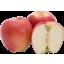 Photo of Apples Ambrosia
