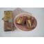 Photo of Adelia Cashew Butter & Sea Salt Brownie 280g