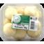 Photo of Mushroom Punnet White 180g