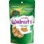 Photo of Mother Earth Walnuts 140g