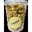 Photo of Creamy Caramel Popcorn Cup 100g
