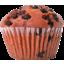Photo of Choc Chip Mini Muffin 8pk