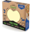 Photo of Green Vie Vegan Mozzarella 250gm