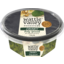 Photo of Wattle Valley Chunky Baby Spinach 150g