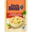 Photo of Uncle Bens Microwave Coconut Chilli & Lemongrass Rice 250g