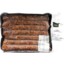 Photo of Beef - Sausages Paleo (Thin)