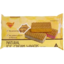 Photo of Altimate Ice Cream Wafers 80g
