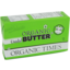Photo of Organic Times Butter Unsalted