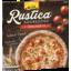 Photo of McCain Rustica Pizza Margarita 350gm
