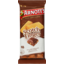 Photo of Arnott's Chocolate Block Scotch Finger 170g