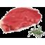 Photo of Beef Sirloin Teriyaki