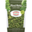 Photo of Gourmet Garden Mixed Herbs Pouch Lightly Dried 8g