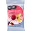 Photo of Nutters Cranberry Nut Crash 150g