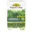 Photo of Nature's Way Super Greens Plus 100g