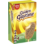 Photo of Streets Golden Gaytime 4pk