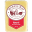 Photo of Barrys Bay Cheese Havarti 140g