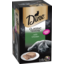 Photo of Dine Gourmet Cat Food with Country Chicken 7 x 85g