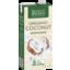 Photo of Aust Own Organic U/S Cnut Milk 1lt