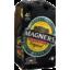 Photo of Magners Irish Cider Original Stubbies
