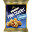 Photo of Nobby's Original Pork Crackle