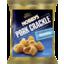 Photo of Nobby's Original Pork Crackle