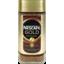 Photo of Nescafe Gold Original 200gm