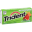Photo of Trident Sugar Free Gum Watermelon Twist - 18 Ct