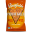 Photo of Beanfields Bean Chips Pico De Gallo 156g