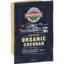 Photo of Mainland Organic Cheddar Cheese 400g