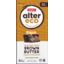 Photo of Alter Eco Brown Butter 70% Chocolate 80g