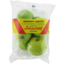 Photo of Granny Smith Apples 1kg