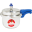 Photo of Wonderchef Nigella Pressure Cooker Blue 3L