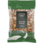 Photo of Almond Natural 350g