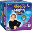 Photo of Babylove Sleepy Nights 4-7yrs 15pk