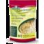 Photo of Orgran Gluten Free & Dairy Free Multigrain Quinoa Pasta 250g