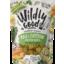 Photo of W/G Fritter Bites Kale/Zuch 210g