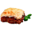 Photo of H'made Meat Lasagne Large Unckd