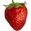 Photo of Strawberries - punnet
