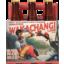 Photo of Wakachangi Lager 6 x 330ml Pack
